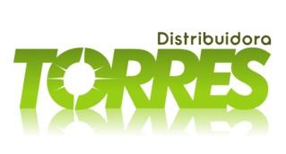 Distribuidora Torres